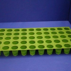 T2554 Hydropot - in Tray