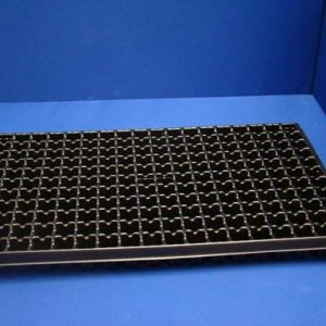 T2644 198 Cell x 16mm Square