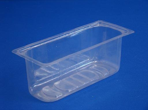 T2704 Roll Container