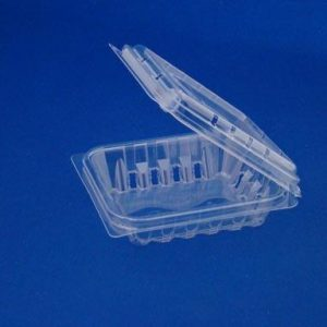 T3113 125gm Clamshell