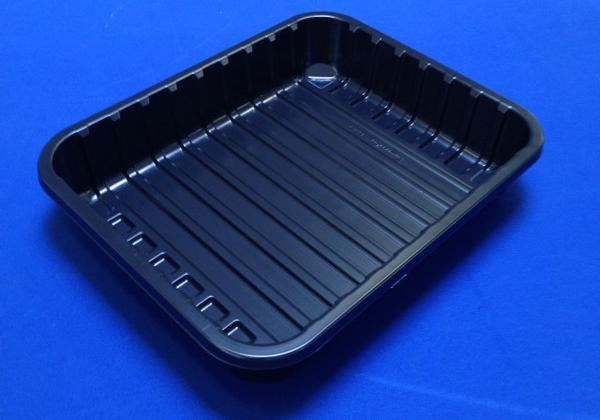 T3893 Mince Tray