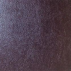 leathergrain