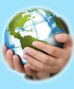recycle_globe_new